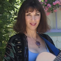 Faerie Elaine Silver – Music Inspired Program at SEC