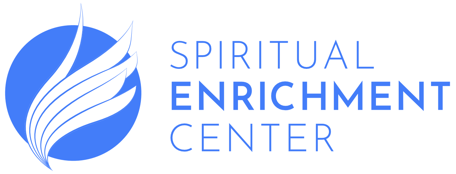 Spiritual Enrichment Center